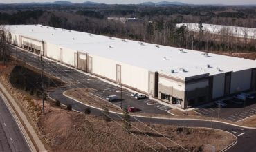 ABW Opens a new location at 3495 Hwy 92, Acworth, GA